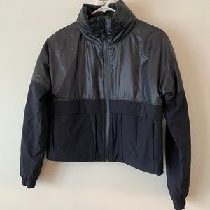 RARE | LULULEMON Jacket